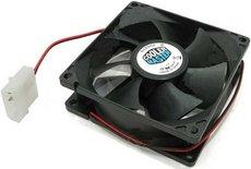 Вентилятор для корпуса Cooler Master (N8R-22K1-GP)