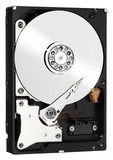 Жесткий диск 1Tb SATA-III Western Digital Red (WD10EFRX)