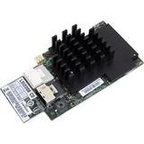 Kонтроллер RAID Intel RMS25CB040