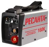 Сварочный аппарат Ресанта САИ-160K
