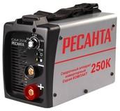 Сварочный аппарат Ресанта САИ-250K
