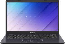 Ноутбук ASUS E410MA (EB338T)