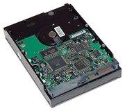 Жсткий диск 2Tb SATA-III HP (QB576AA)
