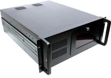 Серверный корпус Procase B430L-B-0