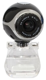 Веб-камера Defender C-090 Black