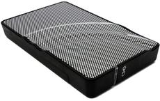 Внешний корпус для HDD AgeStar 3UB2P Silver