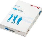 Бумага Xerox Business (003R91820)