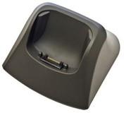Зарядное устройство Avaya 700466253