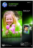 Бумага HP Premium Plus Glossy Photo Paper (CR757A)