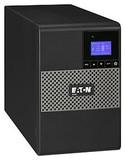 ИБП (UPS) Eaton 5P 1150i