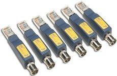 Fluke Networks MicroScanner2 Remote Identifier Kit (MS2-IDK27)
