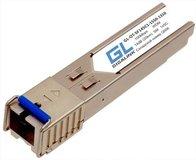Трансивер GIGALINK GL-OT-SF14SC1-1310-1550