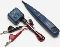 Тестер Fluke Networks Pro3000 Analog Tone and Probe (26000900)