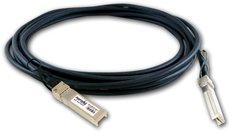 Кабель Cisco SFP-H10GB-CU1M=