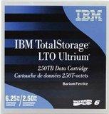 Картридж IBM 00V7590L