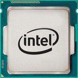 Процессор Intel Celeron G1820 OEM