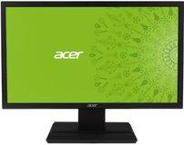 Монитор Acer 22' V226HQLBB