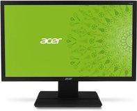 Монитор Acer 22' V226HQLbd