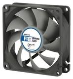 Вентилятор для корпуса Arctic Cooling F8 PWM PST CO