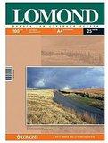 Бумага Lomond Matt/Matt Inkjet Photo Paper (0102038)