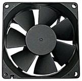 Вентилятор для корпуса Titan DCF-8025L12S