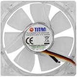 Вентилятор для корпуса Titan TFD-C802512Z/TC(RB)