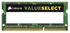 Оперативная память 4Gb DDR-III 1600MHz Corsair SO-DIMM (CMSO4GX3M1C1600C11)