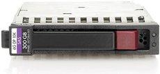Жсткий диск 300Gb SAS HP (507284-001)