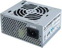 Блок питания 350W Chieftec (SFX-350BS) OEM