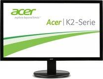 Монитор Acer 22' K222HQLbd