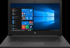 Ноутбук HP 240 G7 (175S1EA)