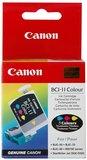 Картриджи Canon BCI-11 Color