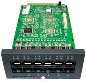 Модуль расширения Avaya 700504032
