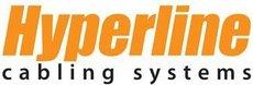 Разъем Hyperline CON-IEC320C20