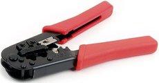 Инструмент обжимной Hyperline HT-568