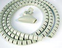 Рукав для кабеля Hyperline SHW-20