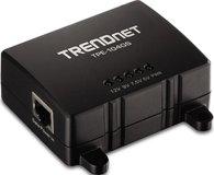PoE инжектор TRENDnet TPE-104GS