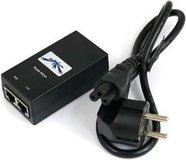 PoE инжектор Ubiquiti POE-15-12W