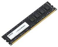 Оперативная память 2Gb DDR-III 1600Mhz AMD (R532G1601U1S-UO) OEM