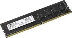 Оперативная память 4Gb DDR4 2133MHz AMD (R744G2133U1S-UO) OEM
