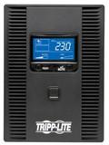 ИБП (UPS) Tripp Lite SMX1500LCDT