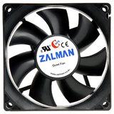 Вентилятор для корпуса Zalman ZM-F1+ (SF)