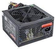 Блок питания 600W ExeGate ATX-600NPX OEM
