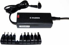 Адаптер питания Xilence SPS-XP-LP75.XM008