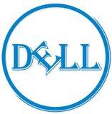 Рельсы Dell 770-BBHI