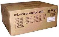 Комплект обслуживания Kyocera MK-170