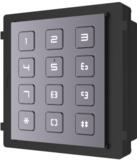 Модуль клавиатуры Hikvision DS-KD-KP