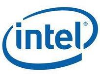 Кабель Intel AXXCBL950HDHD