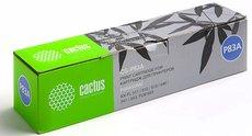 Картридж Cactus CS-P83A
