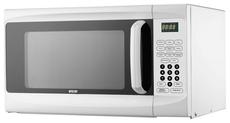 Микроволновая печь Mystery MMW-1721